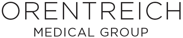 Orentreich Medical Group